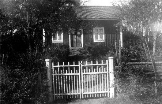 Fredrikslund_1930